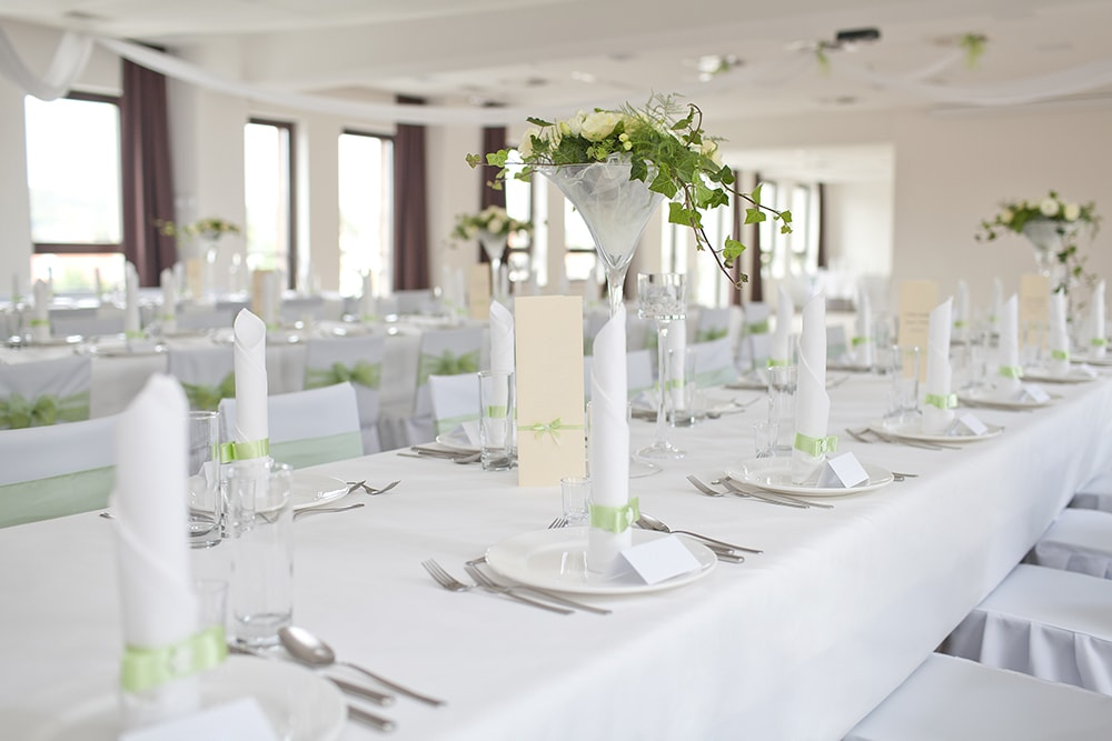 Alpha Hotel Canberra Weddings